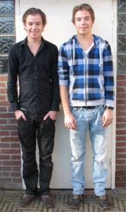 29 december 2011 009