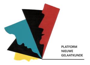 Logo_Nieuwe_Gelaatkunde_def600x423